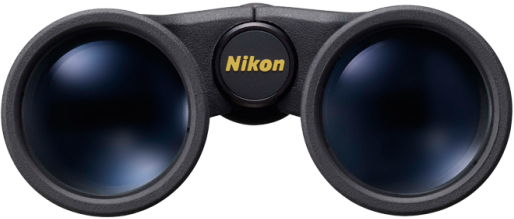 Nikon Чехол для объектива CL-1118
