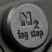 Заполнение сжатым азотом с помощью технологии 2-ходового клапана.jpg