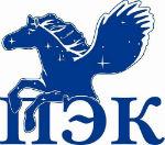 pec-logo-s.jpg
